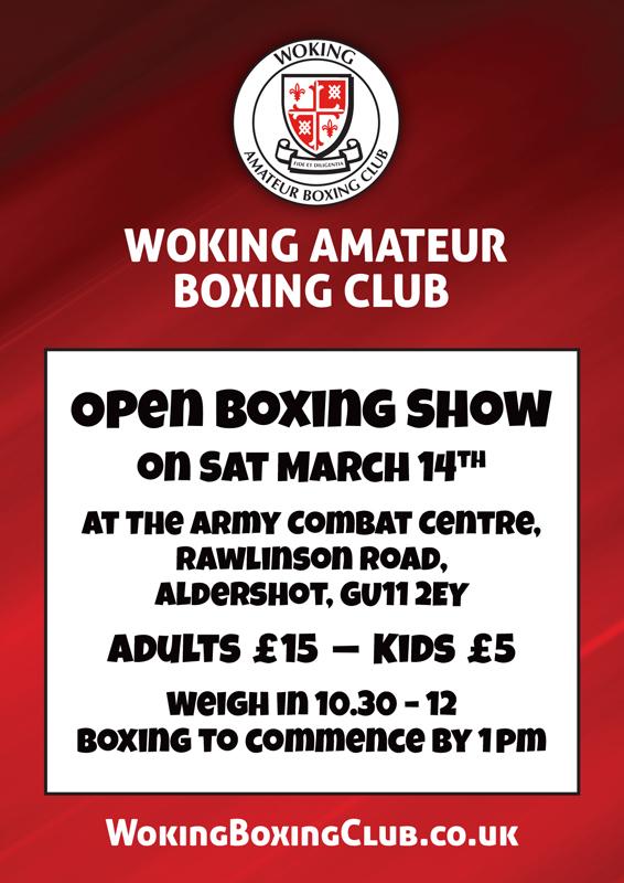 WBC-March-14